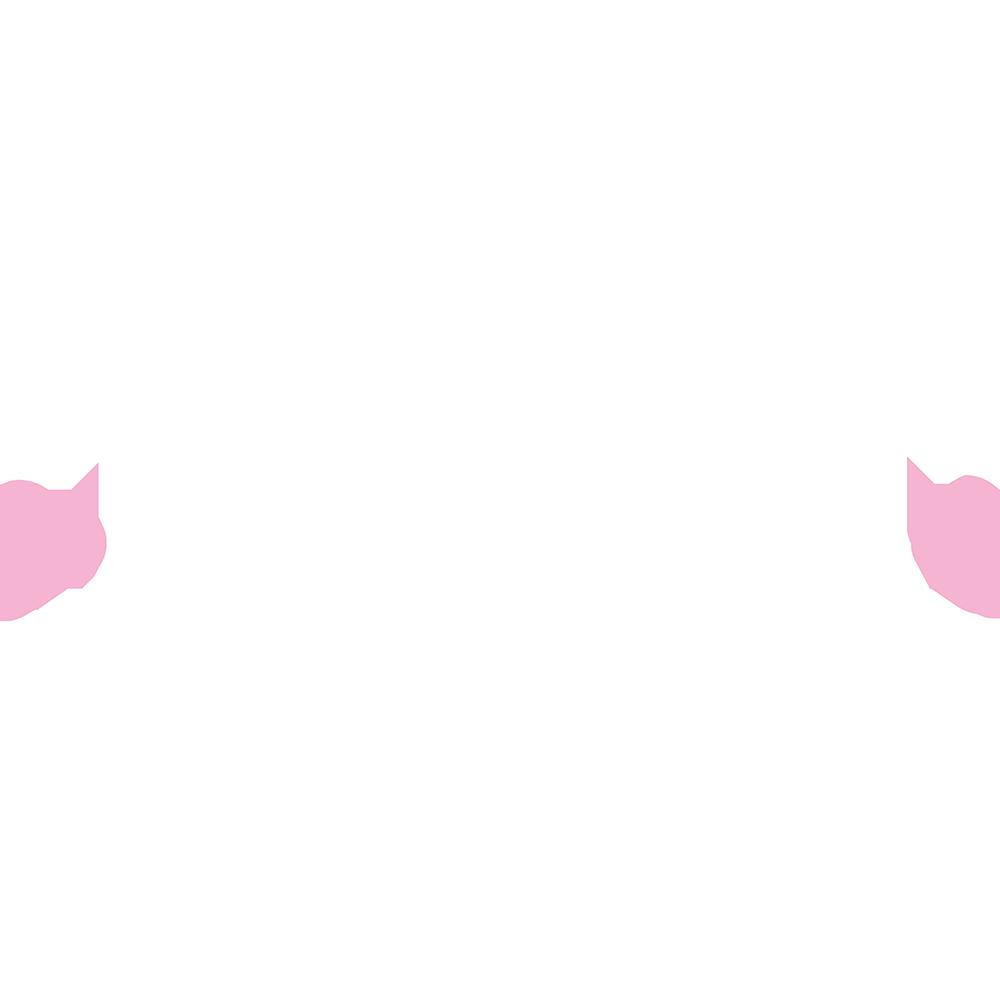 NAL-50